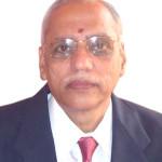 Dr-B-S-Srinath