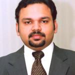Santhosh_George_Kulangara